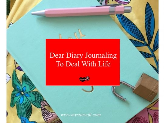 dear-diary-journaling-to-deal-with-life