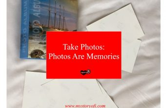 take-photos-photos-are-memories