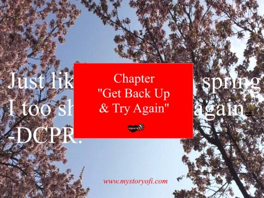 chapter-get-back-up-try-again