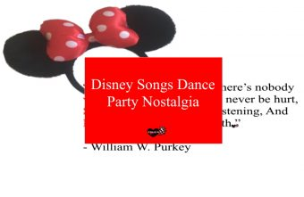 disney-songs-dance-party-nostalgia