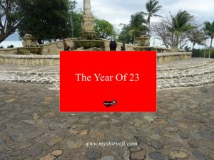 the-year-of-23