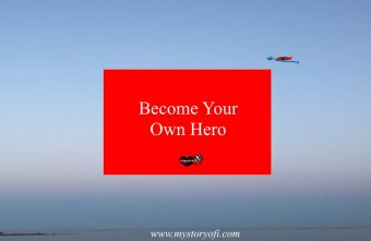become-your-own-hero