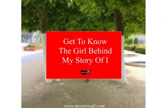 get-to-know-the-girl-behind-my-story-of-i
