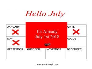 its-already-july-1st-2018