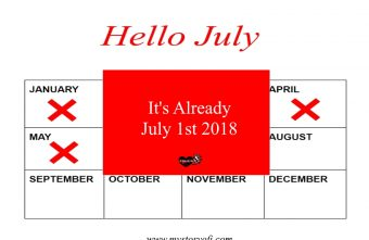 its-already-july-1st-2018