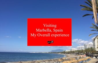 Visiting-Marbella-Spain-My-Overall-experience