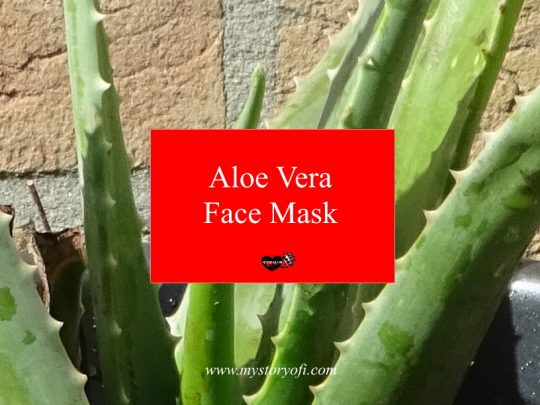 aloe-vera-face-mask