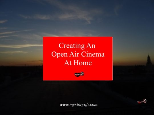 creating-an-open-air-cinema-at-home