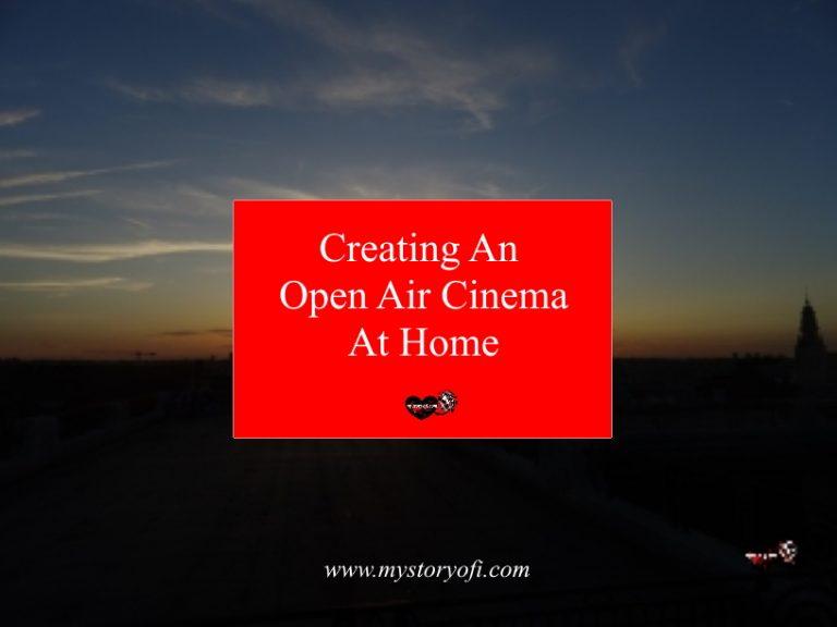 creating-an-open-air-cinema-at-home