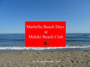 Marbella-Beach-Days-at-Mahiki-Beach-Club
