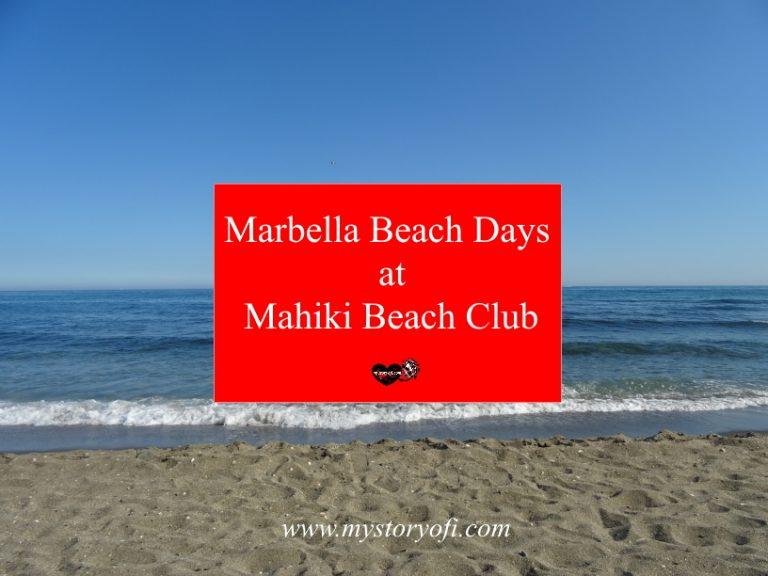 Marbella-Beach-Days-at-Mahiki-Beach-Club