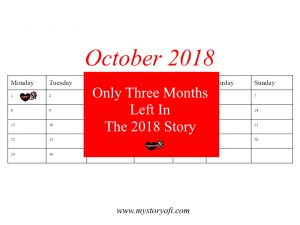 only-three-months-left-in-the-2018-story