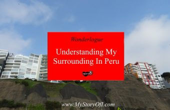 getting to know Peruvian lifestyle