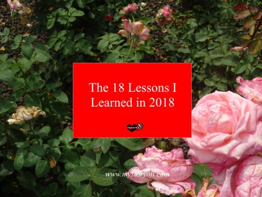 the-18-lessons-i-learned-in-2018