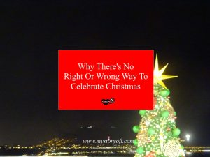 why-theres-no-right-or-wrong-way-to-celebrate-christmas