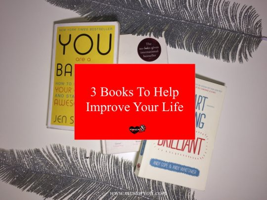 3-books-to-help-improve-your-life