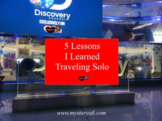 5-lessons-I-learned-traveling-solo