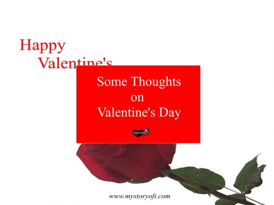 some-thoughts-on-valentines-day