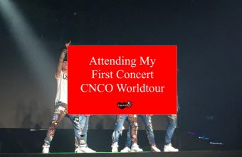 attending-my-first-concert-the-cnco-worldtour