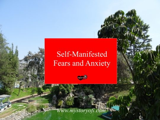 self-manifested-fears-and-anxiety-real-or-not