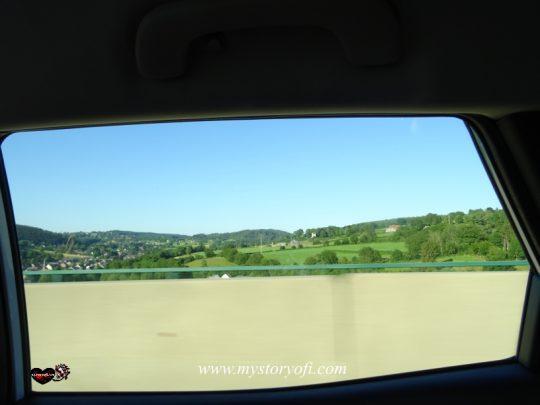Views-route-spa-de-thermes