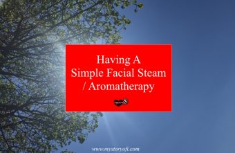 simple-facial-steam-aromatherapy