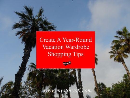 year-round-vacation-wardrobe-shopping-tips