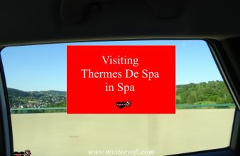 visiting-thermes-de-spa-in-spa