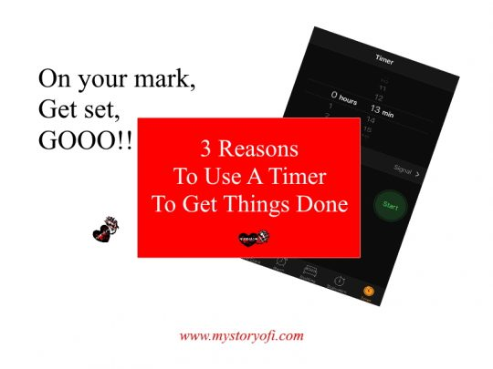 3-reasons-to-use-a-timer-to-get-things-done