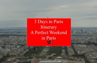 My-3-Days-in-Paris-Itinerary-A-Perfect-weekend-in-Paris