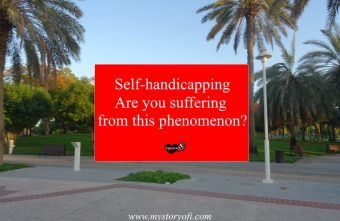 Self-handicapping-Are-you-suffering-from-this-phenomenon