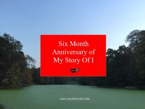 6-Month-Anniversary-of-My-Story-Of-I