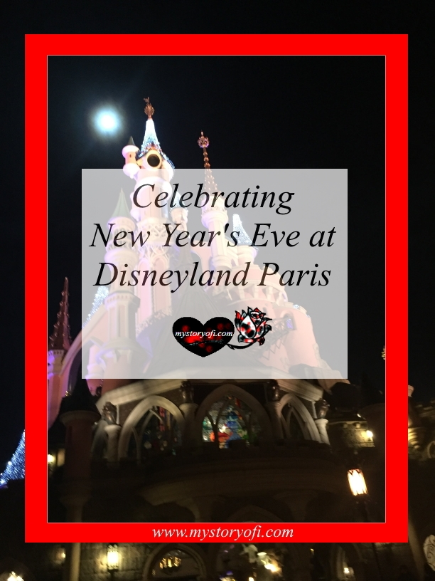 Celebrate-New-Years-Eve-at-Disneyland-Paris