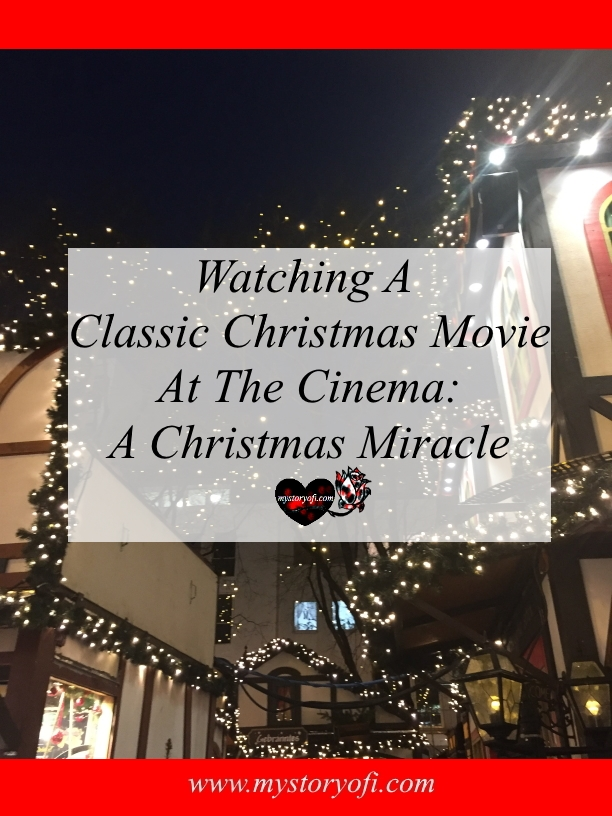 Christmas-must-do-Watch-A-Classic-Christmas-Movie-At-The-Cinema