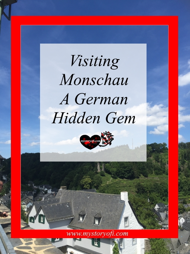 Europe-Must-see-Monschau-German-Hidden-Gem