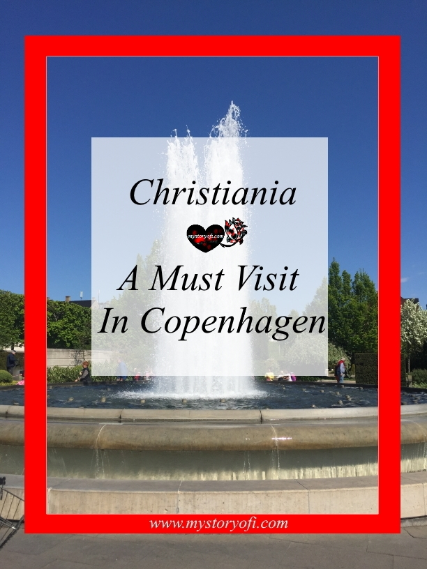 Must-visit-in-Copenhagen-Christiania