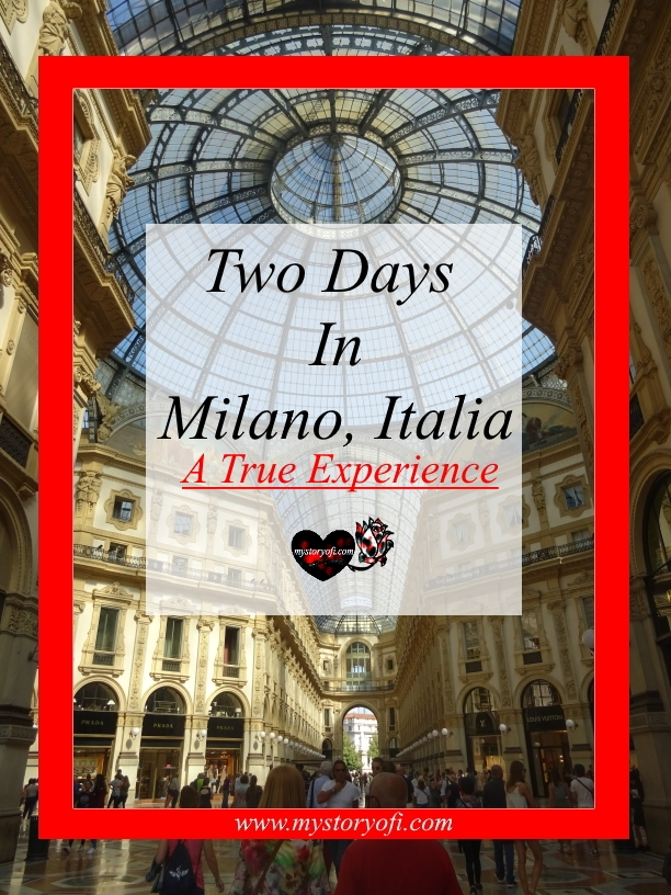 Two-Days-In-Milano-Italia-Experience