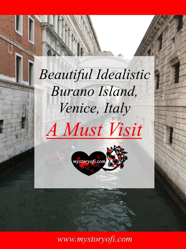 a-must-visit-idealistic-burano-island-venice-italy
