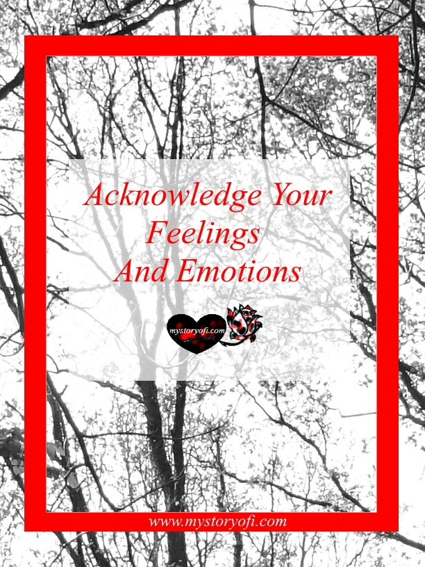 acknowledge-your-feelings-to-enhance-coping