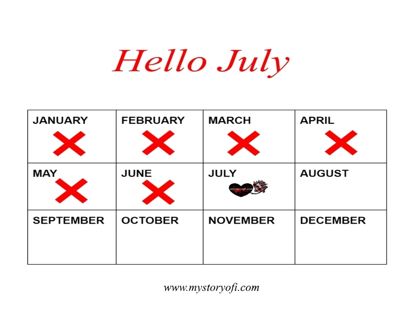 already-july-1st-2018-calender
