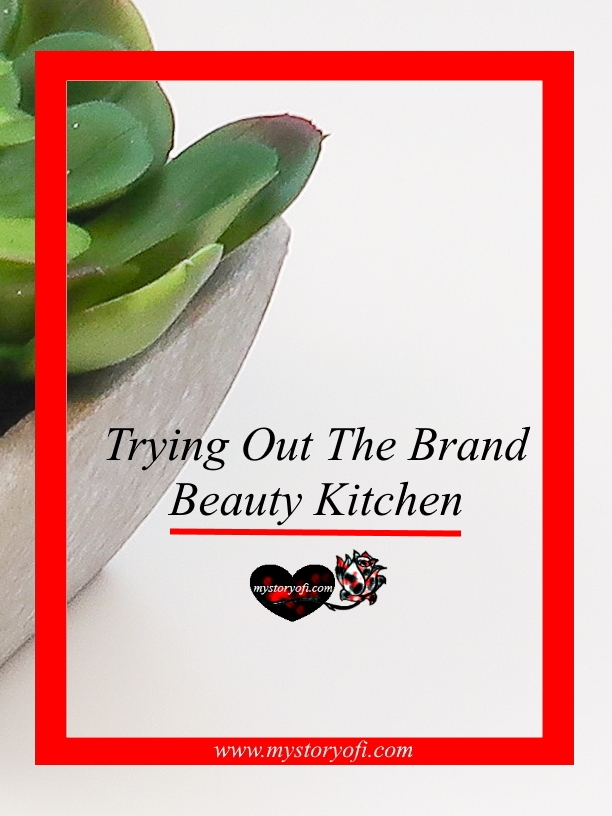 beauty-kitchen-know-whats-in-your-products