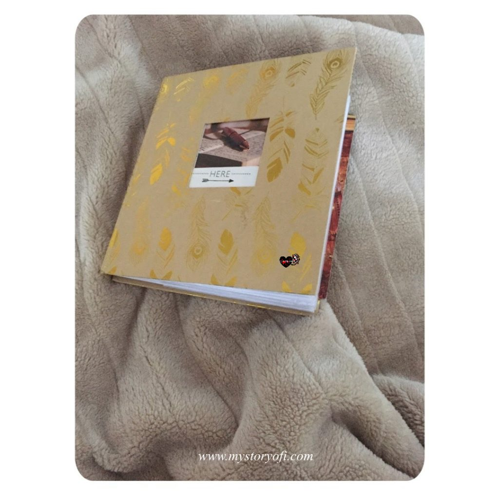 celebrate-your-travels-blanky-memory-book