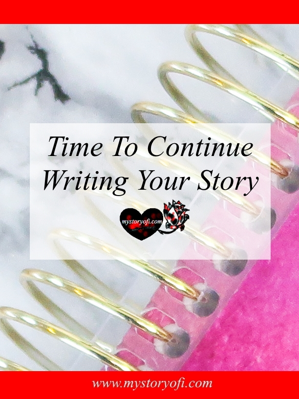 continue-writing-your-life-story