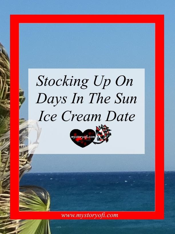 days-in-the-sun-ice-cream-date