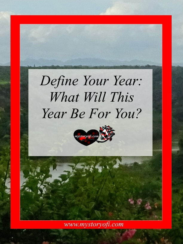 define-your-year-to-make-it-the-best-year