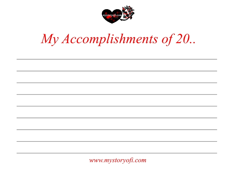 determine-your-new-year-goals-and-accomplishments