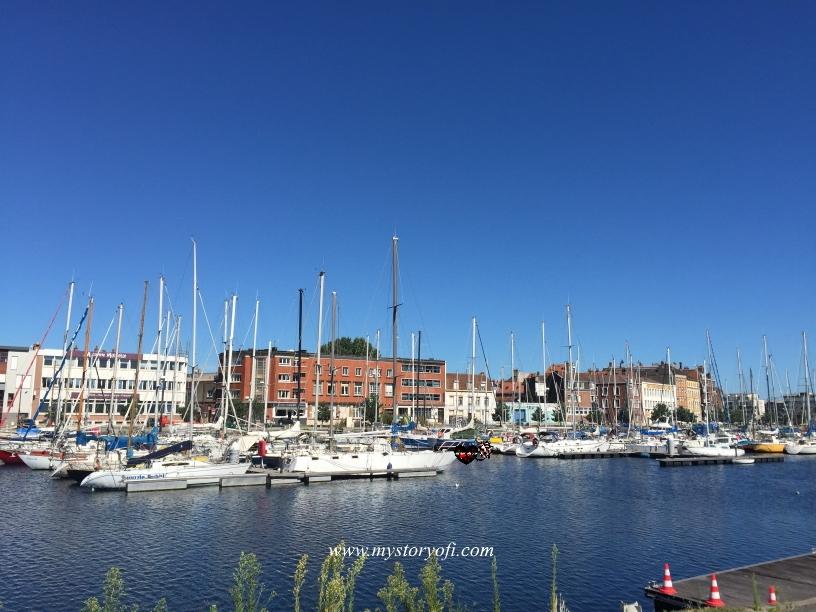 visiting-dunkerque-marine