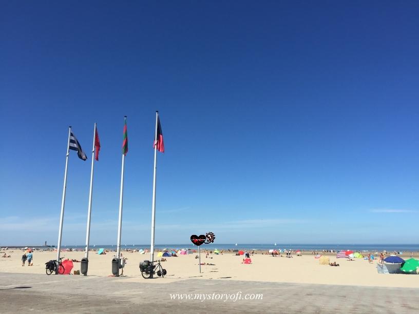 dunkirk-beach-france-to-do