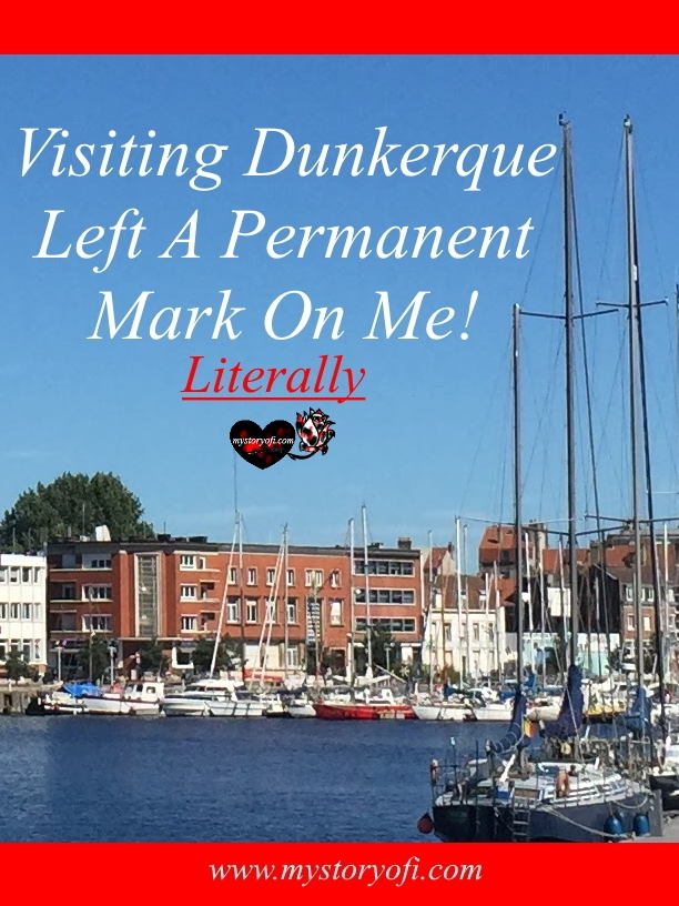 dunkirk-beach-in-france-permanent-memories-mark
