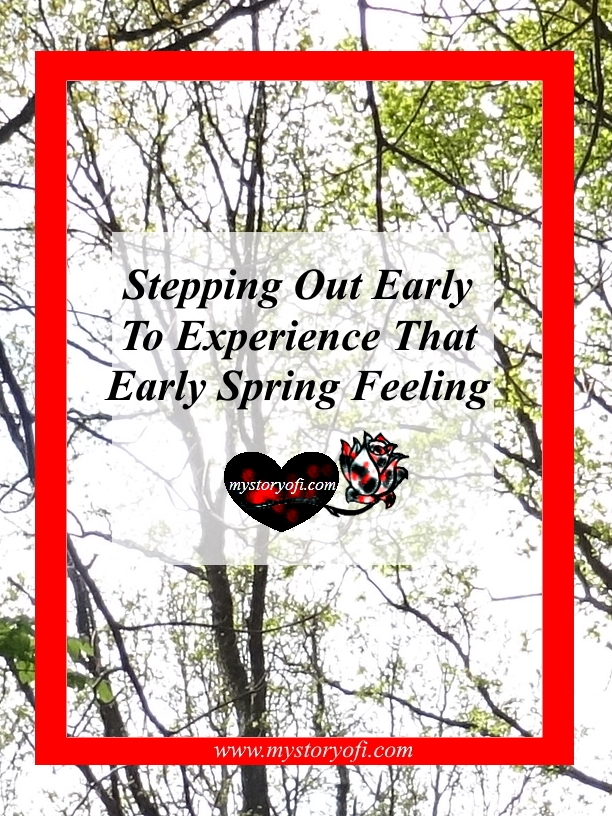 experience-that-early-spring-feeling-treat-yourself